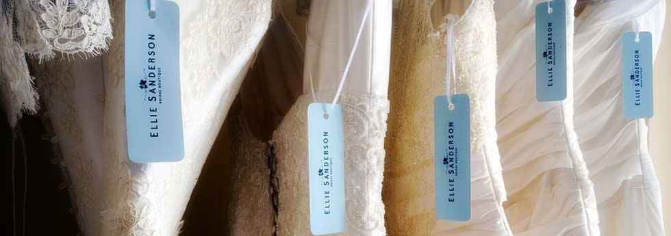 dress labels