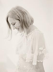 Claire Pettibone