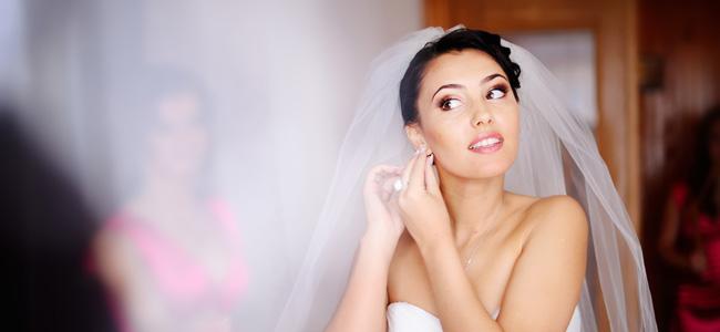 style bride2