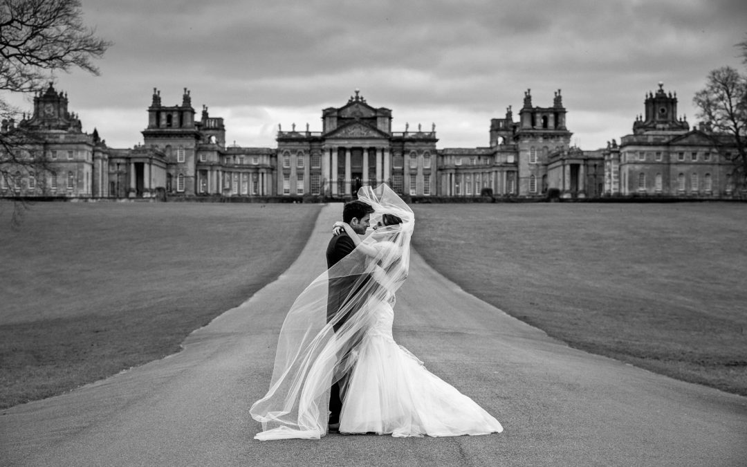 David Bostock voted in the UK Top 50 Wedding Photographers