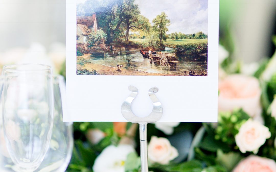 10 Wedding Favour Ideas That Aren't Sugared Almonds