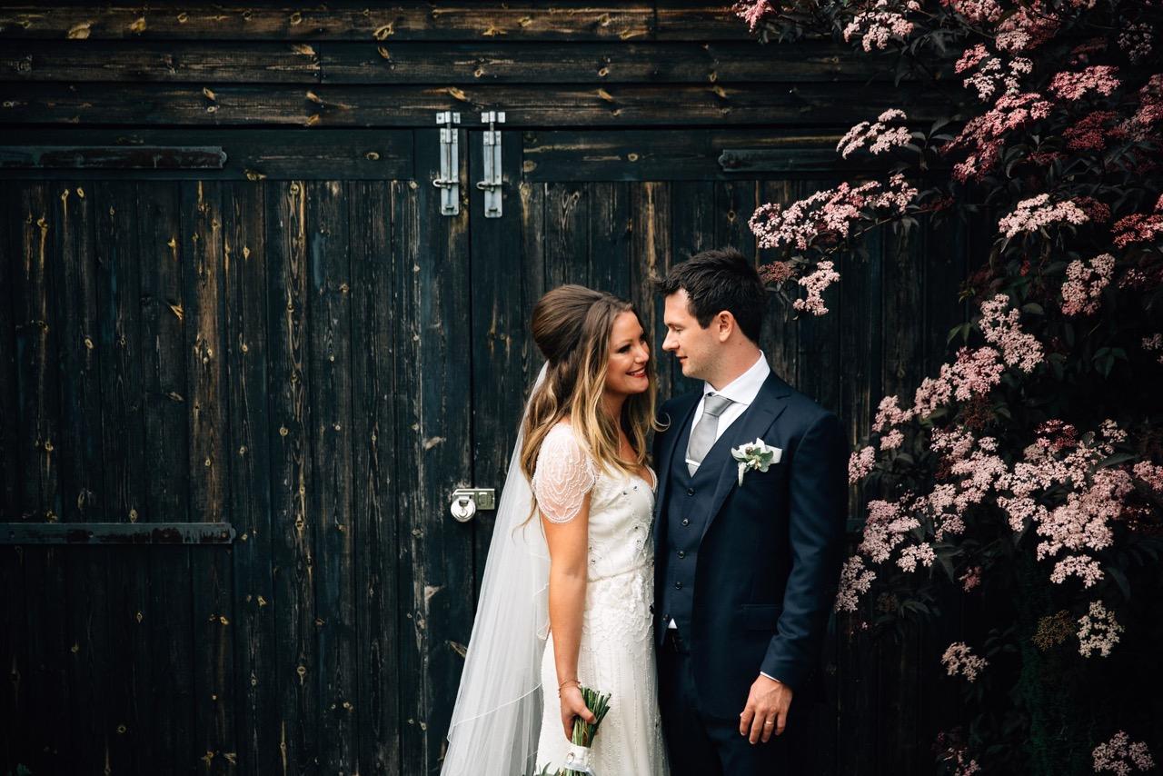 Our Bride Samantha in Eden & John 7