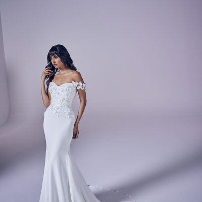 Romance by Suzanne Neville available in Ellie Sanderson Beaconsfield
